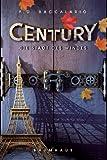 Century 3 - Die Stadt des Windes (Baumhaus Verlag)