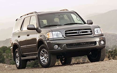 toyota-sequoia-customized-38x24-inch-silk-print-poster-seide-poster-wallpaper-great-gift