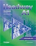 ISBN 0194716422