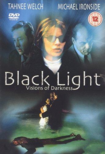 Black Light [UK Import]
