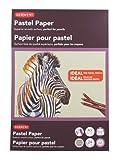 Derwent Pastellpapier A5
