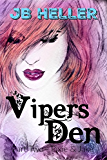 Vipers Den: Part Two Pixie & Jake