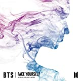 "Afficher ""Face yourself"""