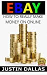 Buy this step-by-step guide now for only $2.99!Learn the basics, and boost your income today!Do you want to make money with the extra time you have? Are you looking for alternative ways to add more to what you're earning today? Are you curious how ot...
