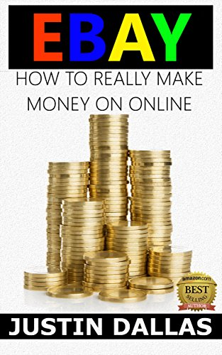 ebay-how-to-really-make-money-online-english-edition