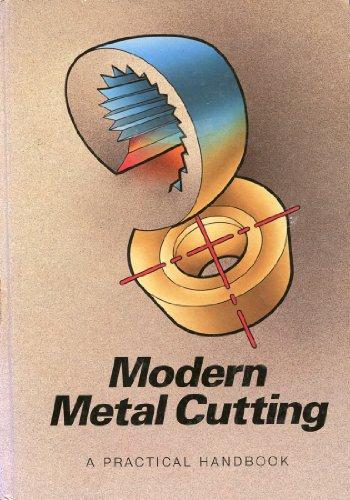 modern-metal-cutting-a-practical-handbook