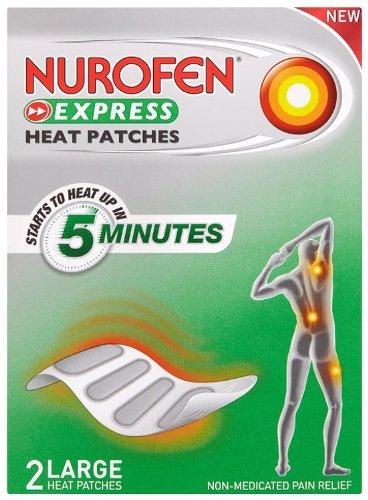 nurofen-express-large-heat-patch