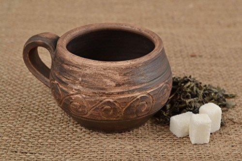 runde-handmade-kaffeetasse-aus-keramik-milchbrennen-und-politur-techniken-150-ml