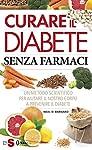 Neal Barnard propone in questo libro un programma rivoluzionario: ripristinare la funzionalità dell'insulina e contrastare il diabete di tipo 2. Scientificamente provato, il suo metodo non stravolge la regolarità quotidiana dei pasti, ma spiega come ...