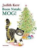 Buon Natale Mog! Ediz. a colori