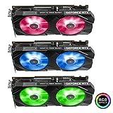 KFA2 nVidia GeForce RTX 2070 EX - 11