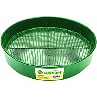 """Bosmere N480 - Tamiz de malla para jardinería (1/4"""")"""