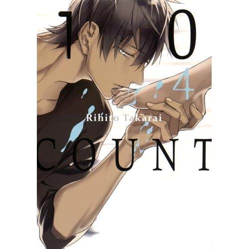 Ten Count T04