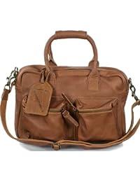57ee59be079a6 Suchergebnis auf Amazon.de für  cowboys bag  Schuhe   Handtaschen