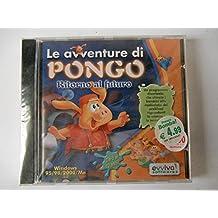 Le avventure di Pongo - Ritorno al futuro