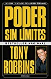 Poder Sin Límites de Tony Robbins