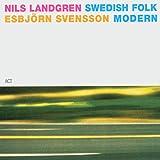 Swedish Folk Modern