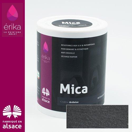 peinture-antirouille-micacee-erika-couleur-ardoise-500ml