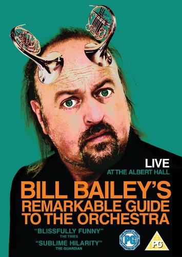 bill-baileys-remarkable-guide-to-the-orchestra-edizione-regno-unito