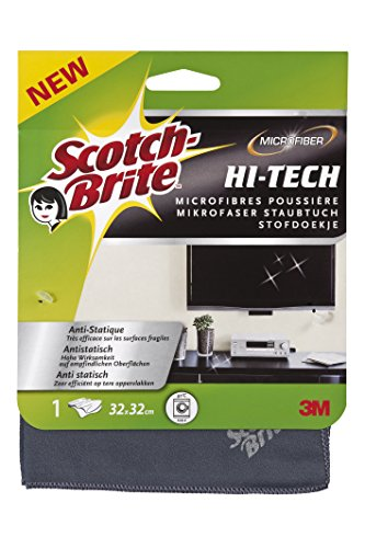 scotch-brite-w950-12-mikrofaser-high-tech-staubtuch