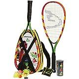 Speedminton SB5000030 S600 Set de badminton