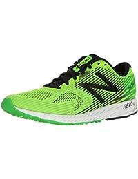 New Balance 1400v5, Zapatillas de Running Para Hombre