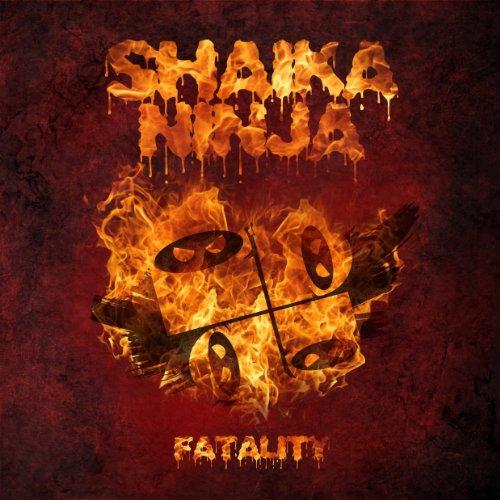 Shaika Shows