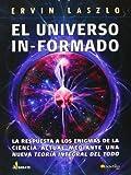 El universo informado: La respuesta a