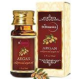 StBotanica Argan Pure ColdPressed Oil, 3...