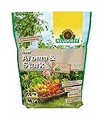 Azet AromaStark, Vitalkali, zur Stärkung der Pflanzen, 750 g Standbodenbeutel, 0,80 EUR/ 100 g