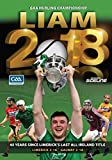 Liam 2018 GAA Hurling Final [DVD] [Reino Unido]