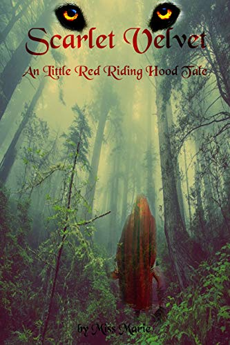 ttle Red Riding Hood Tale (Fairy Tales Book 2) (English Edition) ()