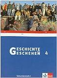 ISBN 9783124112804