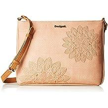 d86c34f2a3 Desigual - Bag Atila Espot Women, Borse a tracolla Donna