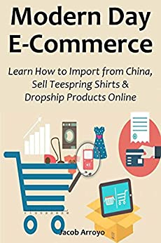 how to source products from china to sell on amazon