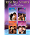 Rising Stars Collection 2015 (Mills & Boon e-Book Collections) (Mills & Boon Collections)