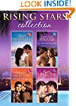 Rising Stars Collection 2015 (Mills &...