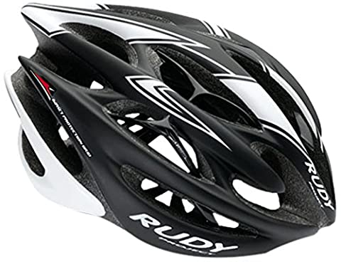 Rudy Project Sterling - Casque vélo de route - noir 2016 casque vélo de course