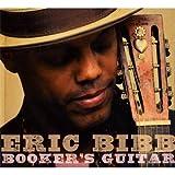 Booker's guitar / Eric Bibb | Bibb, Eric (1951-....)
