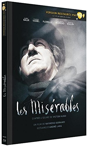 les-misrables-dition-digibook-collector-blu-ray-livret