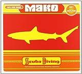Scuba Diving by Mako