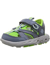 Columbia Baby Boys Shoes Online Buy Columbia Baby Boys Shoes At