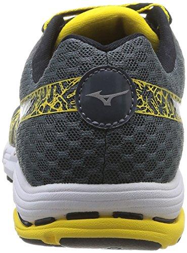 Mizuno  Wave Sayonara 2, Chaussures de course pour homme 10