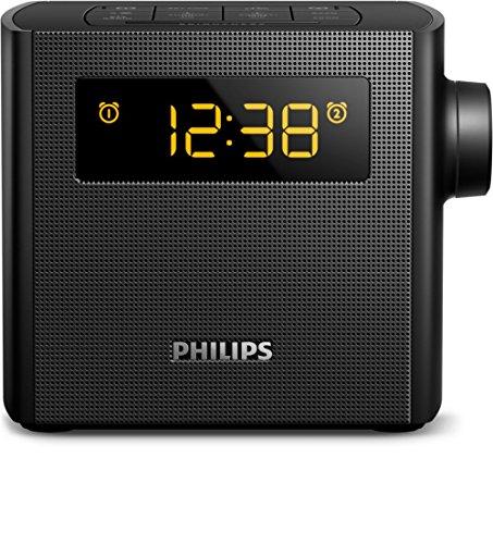 Philips AJ4300B/12 sveglia