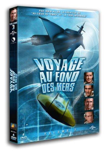 voyage-au-fond-des-mers-volume-3