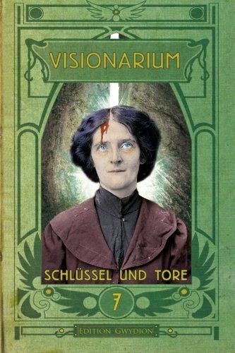 �ssel und Tore ()