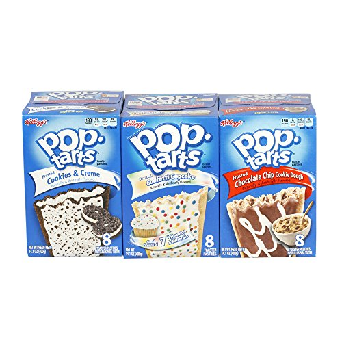 kelloggs-pop-tarts-trio-cookies-creme-confetti-cupcake-and-chocolate-chip-cookie-dough