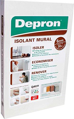 isolant-mural-depron-quelyd-epaisseur-6-mm-vendu-par-10