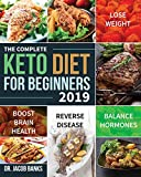 Keto Diet Books - Best Reviews Guide