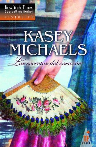 Los secretos del corazón (Top Novel) (Spanish Edition)